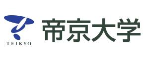 https://talk.yumenavi.info/u/teikyo-u/images/logo.jpg